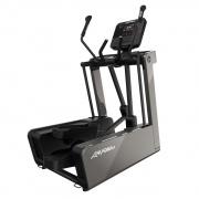 Эллиптический кросс-тренажер Life Fitness FS4 Titanum