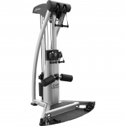 Силовая мультистанция Life Fitness G5