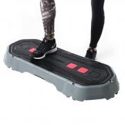 Степ-платформа Life Fitness без райзеров