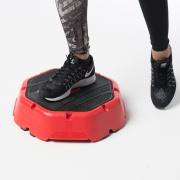 Надставка (райзер) к степ-платформе Life Fitness