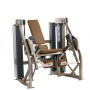 Разгибание ног Hammer Strength MTS (MTSLE)