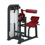 Разгибание спины Hammer Strength Select (HS-BE)