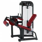 Сгибание ног сидя Hammer Strength Select (HS-SLC)