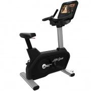 Вертикальный велотренажер Integrity Lifecycle® S SE3 HD