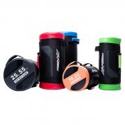 Фитнес-сумки с утяжелением Corebag Life Fitness