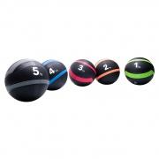 Медицинские мячи Life Fitness