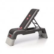 Дека, степ-платформа Life Fitness