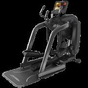 Эллиптический кросс-тренажер FlexStrider™ Platinum Club Discover SE3 HD