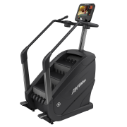 Тренажер подъема по ступеням PowerMill Platinum Club SE3 HD