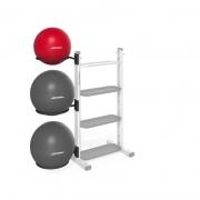 Опция для 3-х  фитболов (3SB)