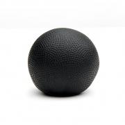 Утяжеленный мяч-антистресс INTEGRATE™