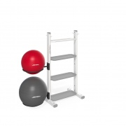 Опция для 2-х  фитболов (2SB)
