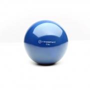 Утяжеленный мяч INTEGRATE™ 0,9 кг (2 фунта)