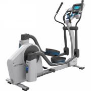 Эллиптический кросс-тренажёр Life Fitness X5 GO