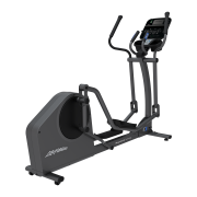 Эллиптический кросс-тренажер Life Fitness E1 Track Connect