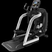 Эллиптический кросс-тренажер FlexStrider™ Elevation Discover SE3