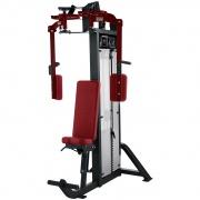 Баттерфляй Hammer Strength Select (HS-PEC)