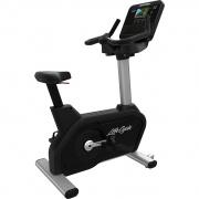 Вертикальный велотренажер Integrity Lifecycle® SX