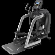 Эллиптический кросс-тренажер FlexStrider™ Platinum Club Discover SE3