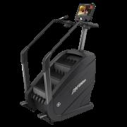 Тренажер подъема по ступеням PowerMill Integrity SE3 HD