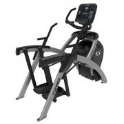 Тренажер Arc Trainer Lower Body Cybex R 50L