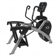 Тренажер Arc Trainer Total Body Cybex R 50L